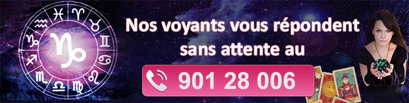 Tirage de tarot amour gratuit par telephone avec voyante Luxembourg b0d084f606da